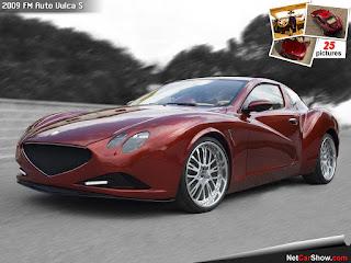 fm-autovulca-2009 - www.checklistmag.com