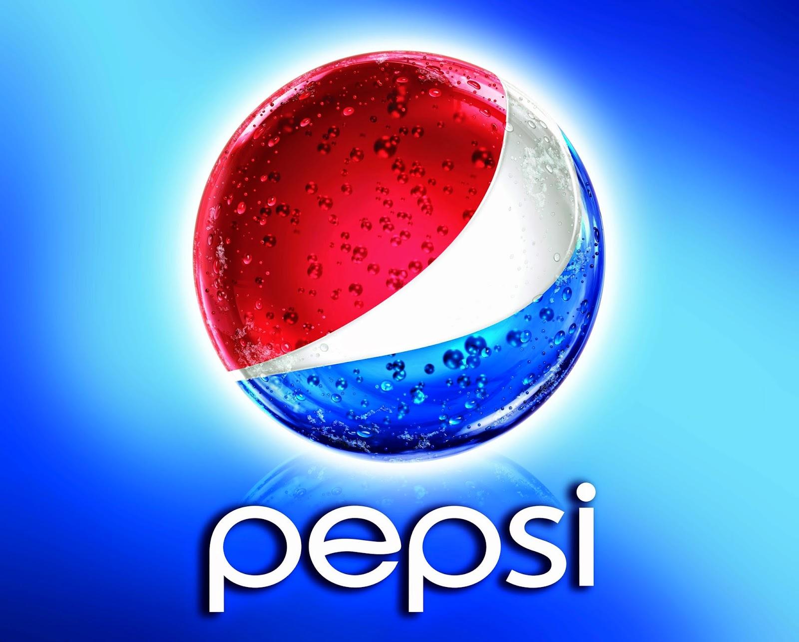 TarunSpeaks: Market Analysis of Pepsi to regain its position