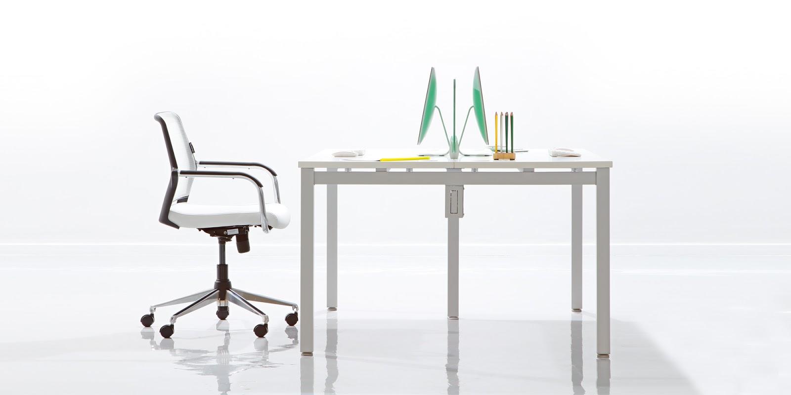 buy modular workstation furniture to make use of the space buy modular workstation furniture