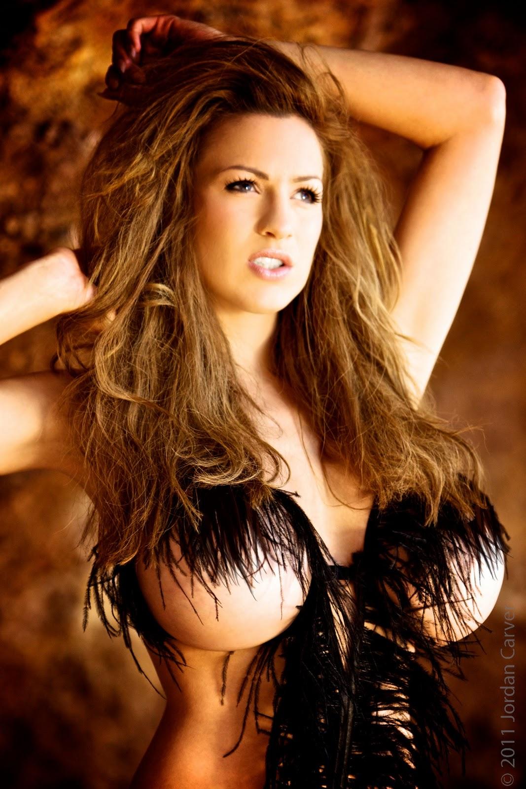 Jordan Carver Biography and Photos - Girls Idols ...