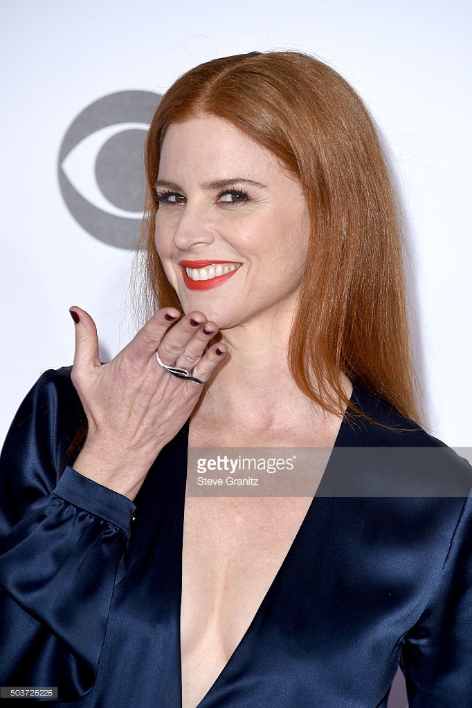 nudes Sarah Rafferty (61 images) Is a cute, YouTube, lingerie