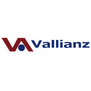 VALLIANZ HOLDINGS LIMITED (545.SI) @ SG investors.io