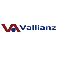 Image result for vallianz