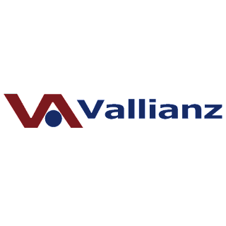 VALLIANZ HOLDINGS LTD (WPC.SI) @ SG investors.io