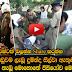 Duminda And Bharatha Video-Full Cover