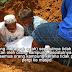 Jenazah Ayah Kamu Patut Diboikot Kerana Tak Pernah Pergi Ke Masjid