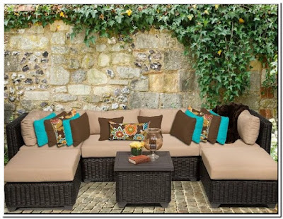 Patio Furntiure Covers Canadian Tire