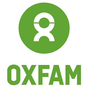 Image result for oxfam tanzania