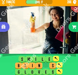 cheats, solutions, walkthrough for 1 pic 3 words level 266