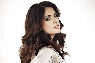 Richa Chadda, Biography, Profile, Biodata, Family , Husband, Son, Daughter, Father, Mother, Children, Marriage Photos.