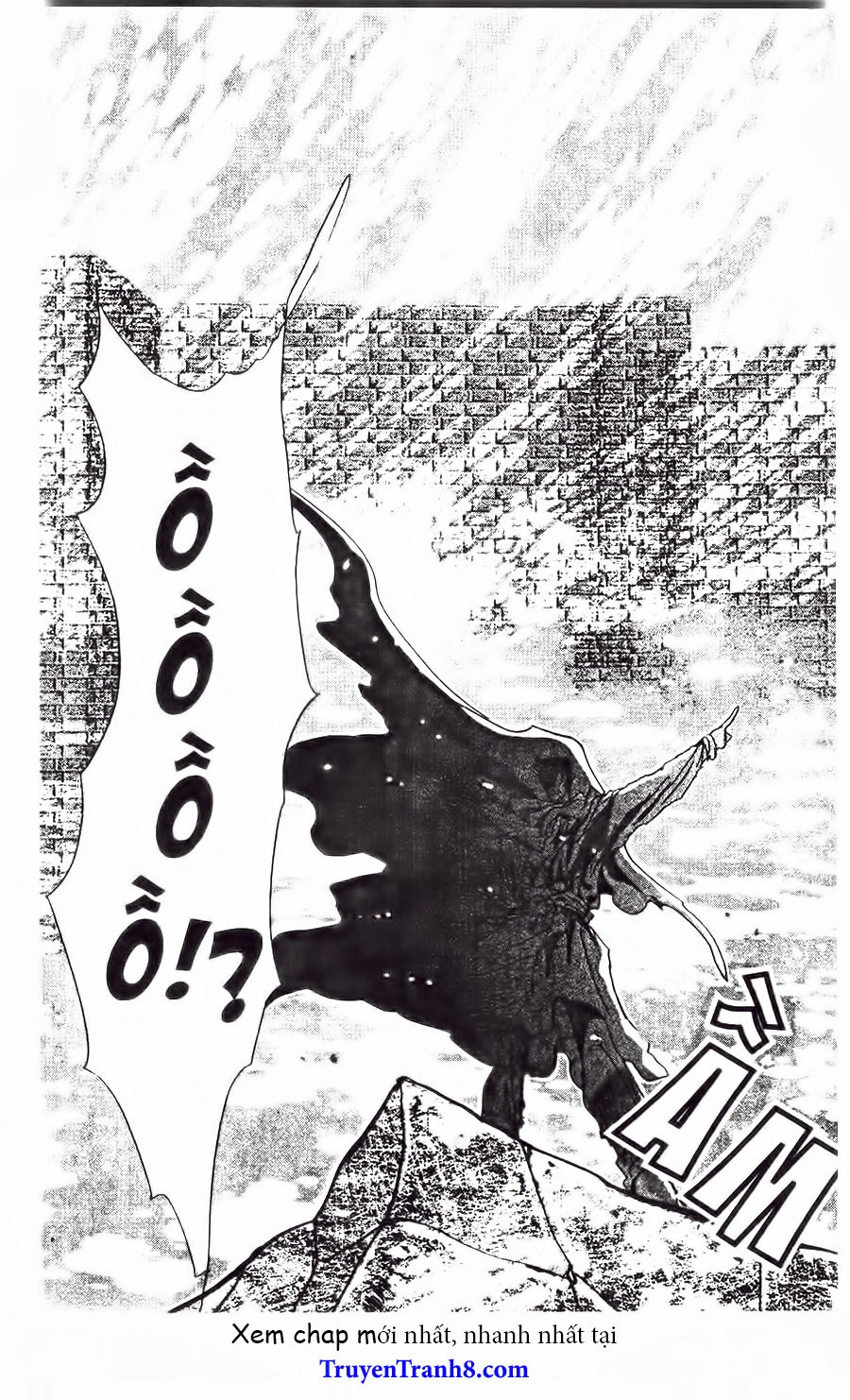 TT8 - Basara Chap 78.2 - Truyen.Chap.VN