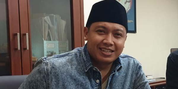 Kotak Suara dari Kardus, Tim Prabowo: Kecurangan Pemilu Semakin Terang