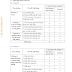 Có bao nhiêu bài toán chứa tình huống thực tiễn trong Sách Giáo khoa, Sách Bài tập Toán 10, 11, 12