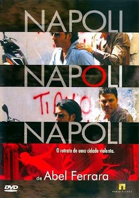 Baixar Torrent Napoli, Napoli, Napoli Download Grátis
