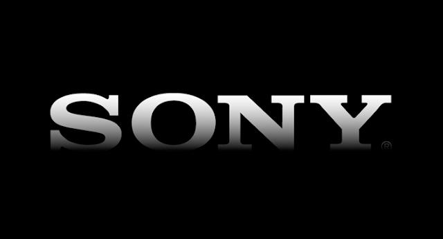 Kabar Baru Buat Kalian Pecinta Smartphone Sony