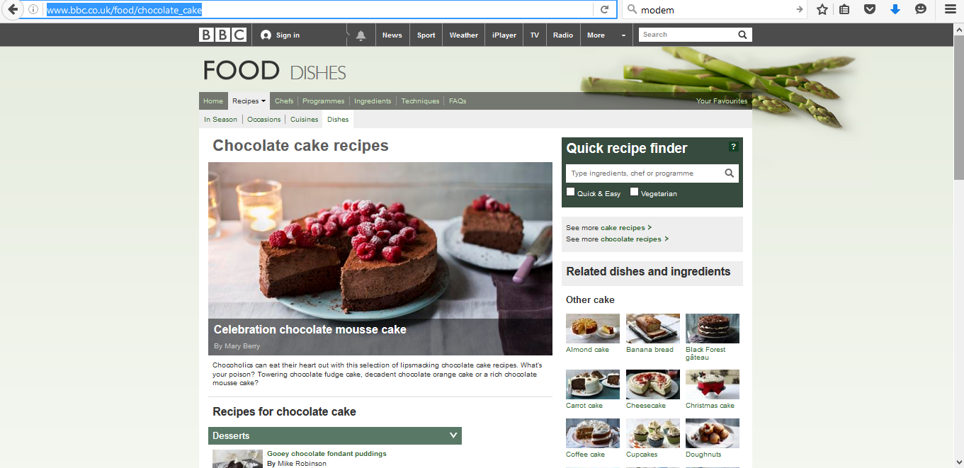 99 is the barnet eye scrapping of the bbc food recipe website bbc food website forumfinder Choice Image