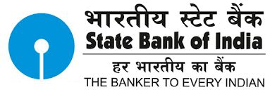 SBI modes of payment and cashwithdrawal