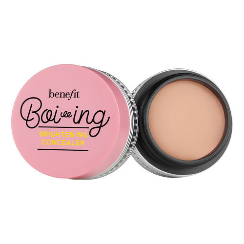 Bo-ing-Brightening-benefit
