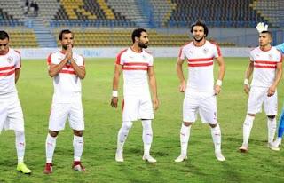 Match-al-zamalek-vs-haras-el-hodood-Live-stream
