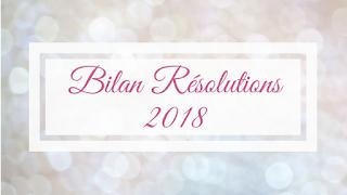 http://lecoindelasouris.blogspot.com/2018/07/update-resolutions-la-moitie-de-lannee.html