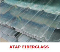 https://bahanbangunankami.blogspot.com/2019/02/atap-fiberglass.html