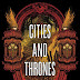 Review: Cities and Thrones by Carrie Patel