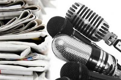 """Komnas HAM: Stigma (Umat) Islam """"Teroris"""" karena Pemutarbalikkan Fakta oleh Media"""
