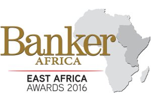 Banker Africa awards 2016 loosers