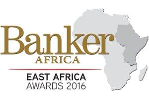 Banker Africa awards 2016 loosers
