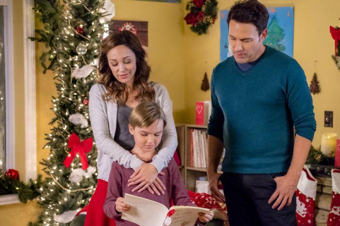 Bramble House Christmas.A Bramble House Christmas 2017 Romantic Christmas Tale