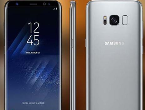 Kelebihan kekurangan Samsung Galaxy S8 dan S8 plus – Samsung resmi merilis  flagship terbarunya yakni galaxy S8 series dengan mengusung berbagai fitur  ... d18102646f
