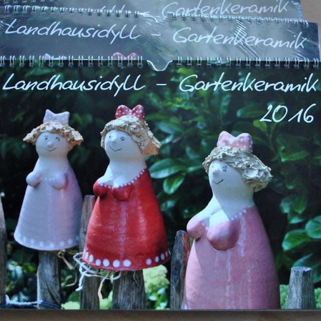http://www.buch.de/shop/home/suche/?sq=gartenkeramik+kalender&sswg=ANY&timestamp=1443607939802
