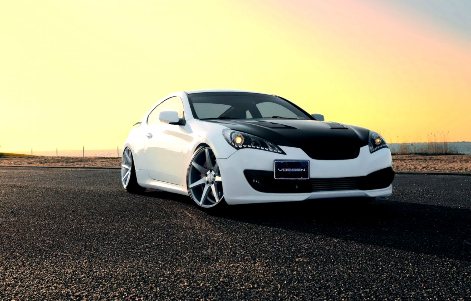 wallpapers bmw wallpapers cars wallpapers custom wallpapers tuned [ 1512 x 966 Pixel ]