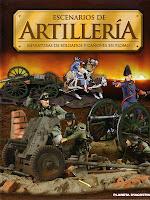 http://coleccionesdeplomo.blogspot.com.es/2012/12/escenarios-de-artilleria.html