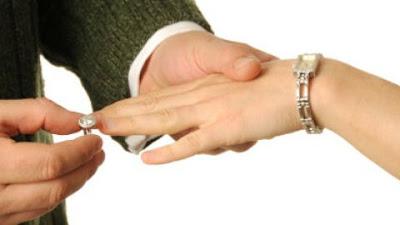 Ölen Kardeşin Eşiyle (Yengeyle) Evlenmek Caiz mi
