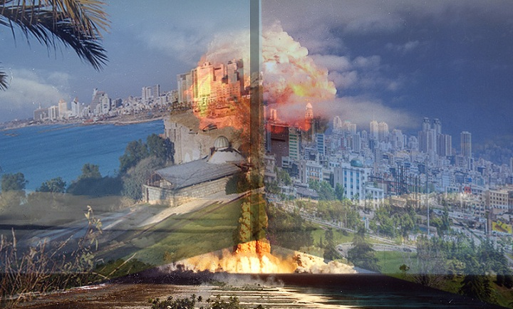 Dajjal, Armageddon, dan Perang Besar di Akhir Zaman