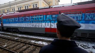 Πόσο θα αντέξει η επιφανειακή ηρεμία στα Βαλκάνια;
