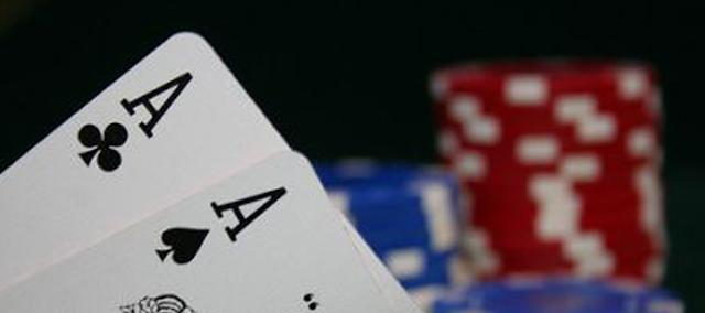 Info Lengkap Agen Poker Terbesar Ombakqq!