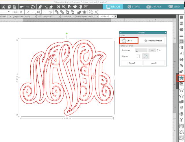 Monogram designs, monogram design, free monogram designs, monogram designer,