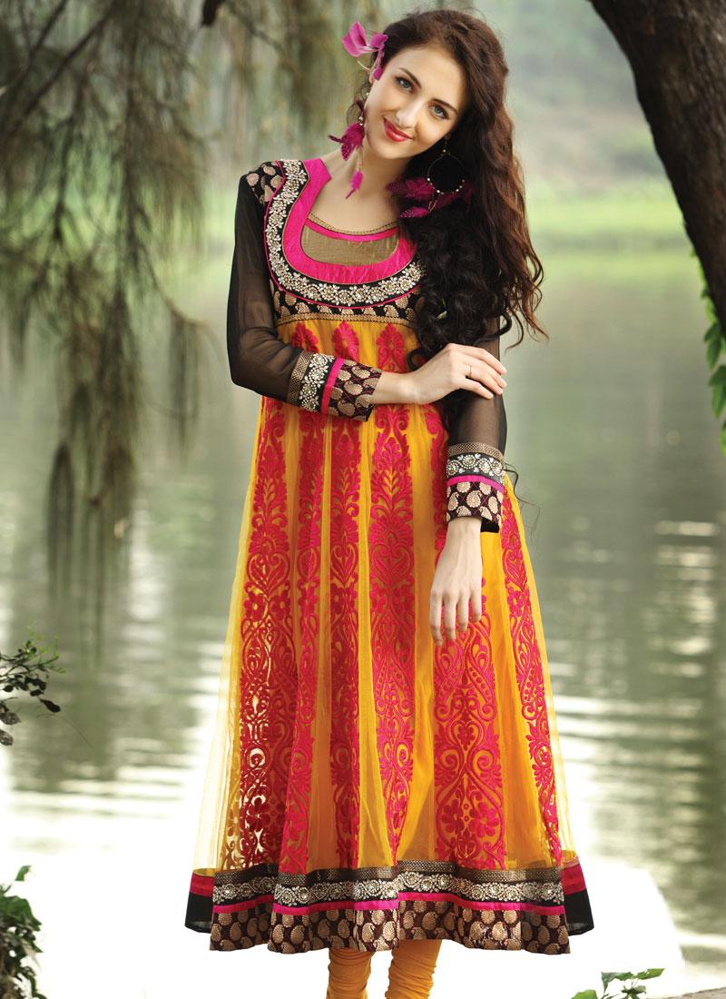 fb645f3db3 New Shirts Design Ladies In Pakistan