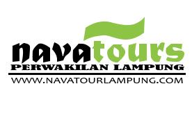 Karir Lampung Terbaru di Gedung Avail Center Lampung Januari 2018