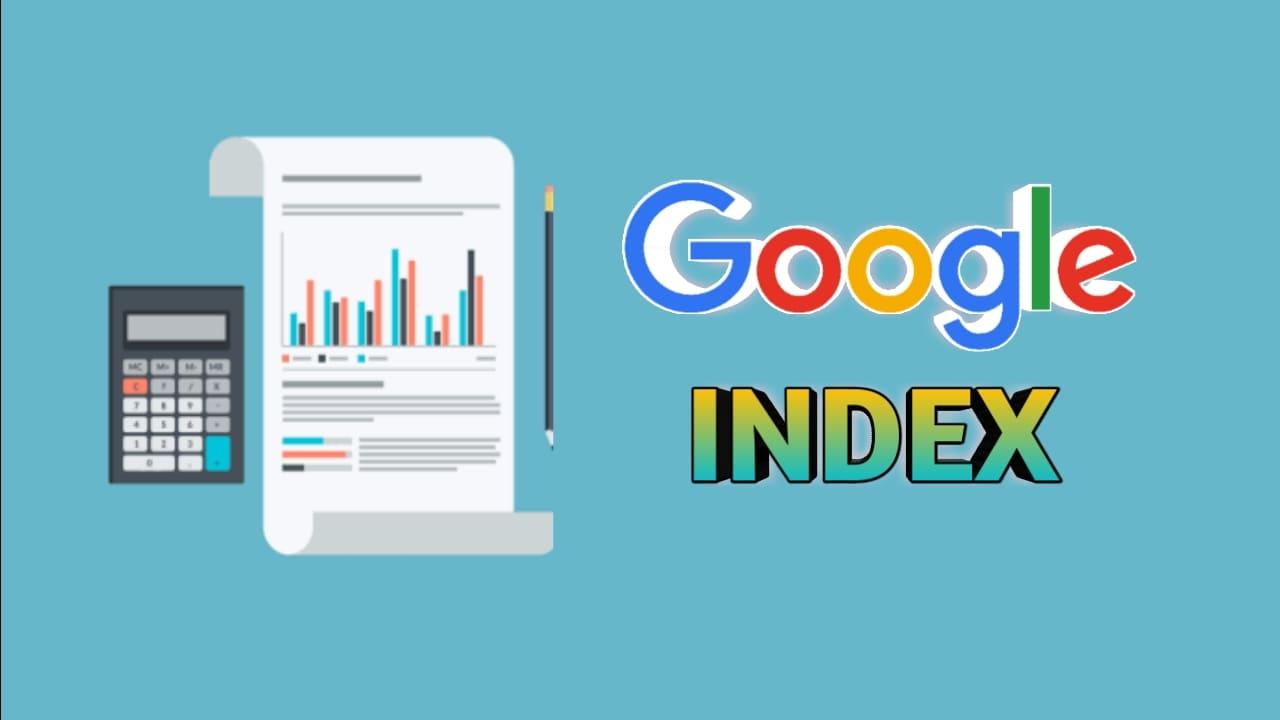 Cara Mudah Blog Cepat Diindeks Di Google