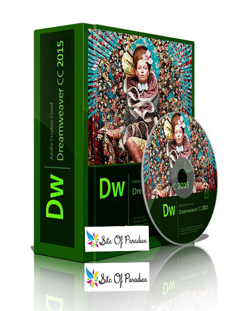 Download a free trial of dreamweaver cs6.