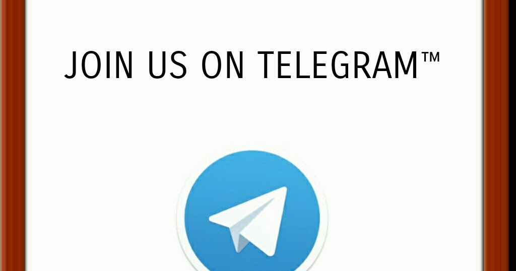 Rating: 6 minute english telegram channel