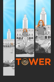 Download Film Tower (2016) Bluray Subtitle Indonesia full Movie