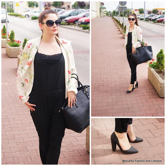 http://marcelka-fashion.blogspot.com/2015/07/letnia-stylizacja-z-czarnym.html