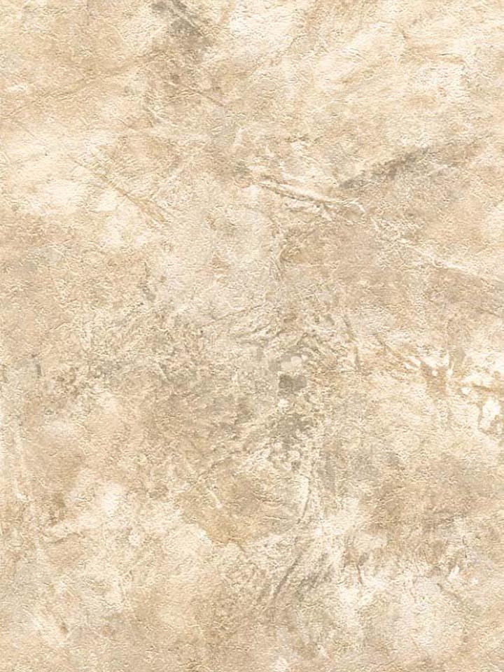 Textured Wallpaper Borders