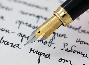 Kenapa Kita Perlu Buat Blog?