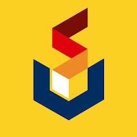 http://www.uaslp.mx/formaci%C3%B3n-universitaria/centro-universitario-de-las-artes