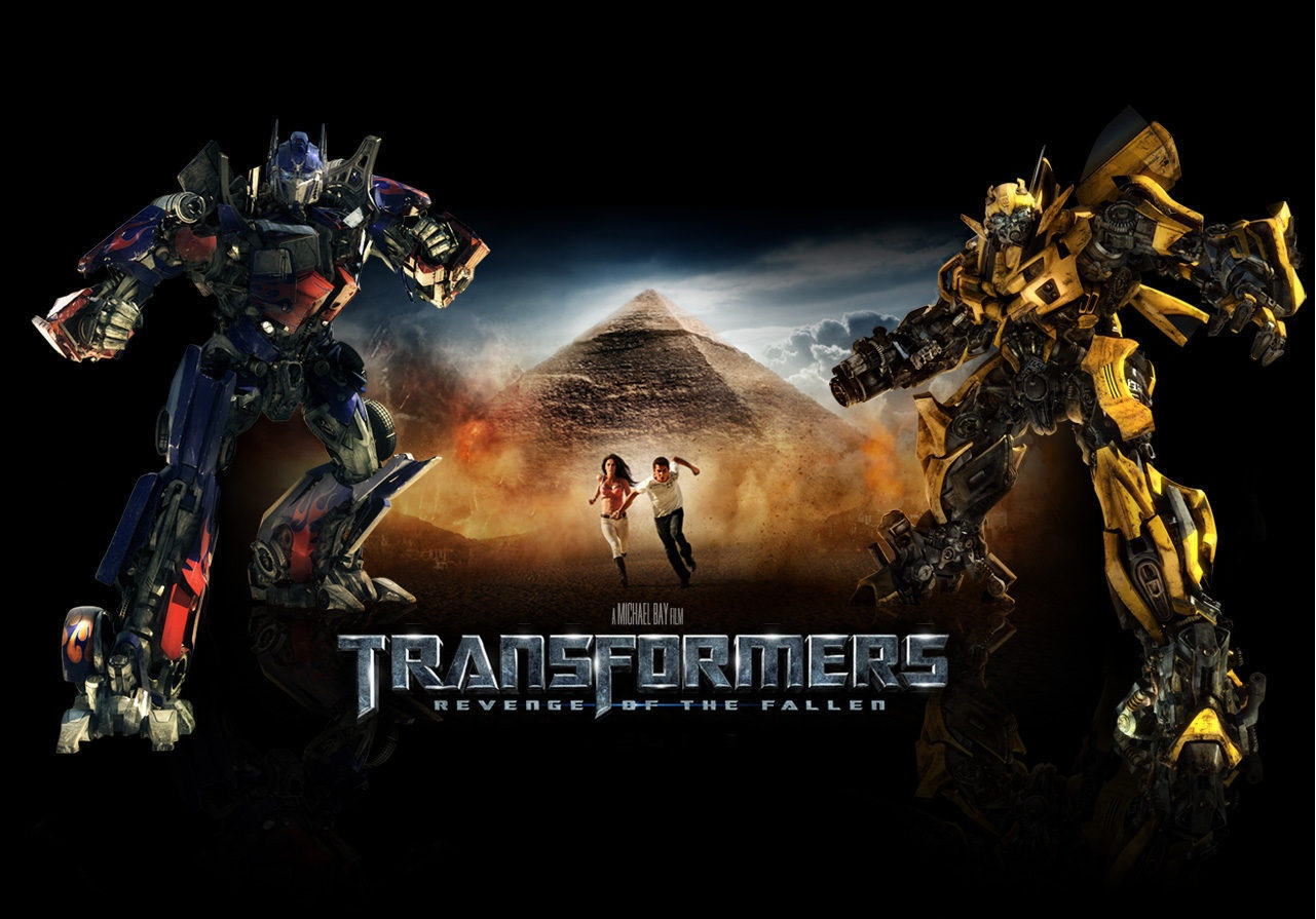 transformers movie images for your